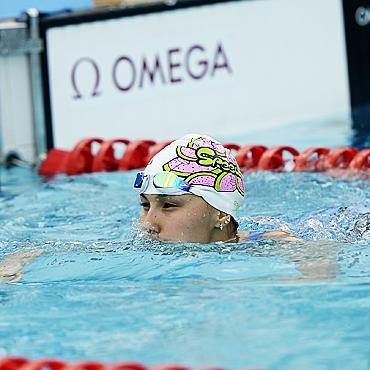 국제수영연맹, 러시아 선수 리우 '출전 금지' 결정