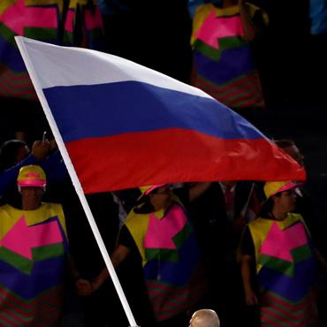 '패럴림픽 퇴출' 러시아, 별도 국내 대회 개최