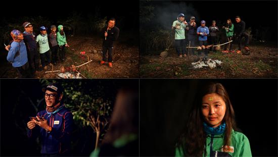 [정글의 법칙] 그 마지막 여정 '병만족'에서 '병만가족'으로 거듭난 그들의 이야기