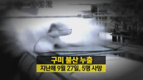 ▲How do you keep HF from attacking glass?HF – Highly Fatal?수준별교양 - 고급화학
