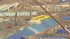 지가 140억 '한국 최고 비싼 땅' 차지한 상점 보니…
