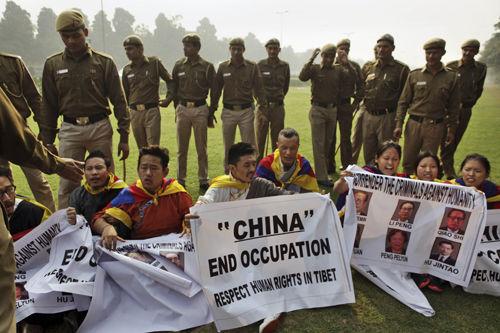 티벳 연합_500