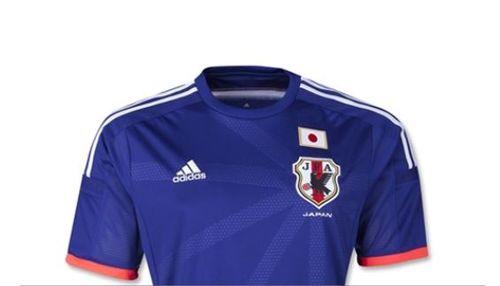 일본 축구 대표팀