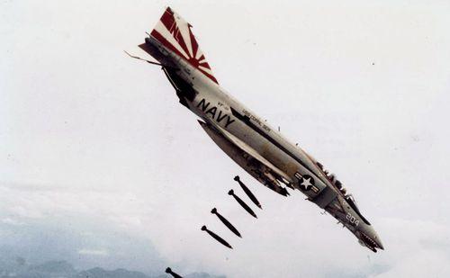 VF-111 Sun