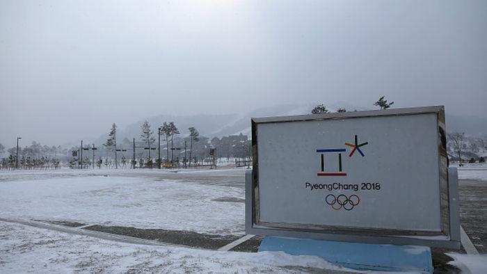 기사 대표 이미지:[취재파일][단독] 평창올림픽 개회식 연출가 전격 사퇴