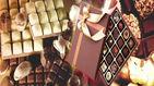 초콜릿 음료 24주간 먹은 여성…놀라운 피부 변화