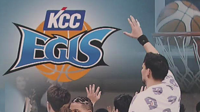 기사 대표 이미지:KCC, 프로농구 2016-2017 시즌 타이틀스폰서