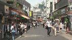 [취재파일] '차이나머니'의 습격…제주 찍고 서울로