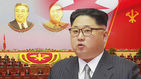 미국도 북한도 통일 얼마 안남았다 의미심장 발언