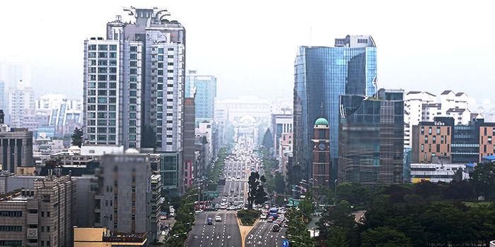 [마부작침] 한국에서 가장 살기 힘든 지역…'힘내라 도시'
