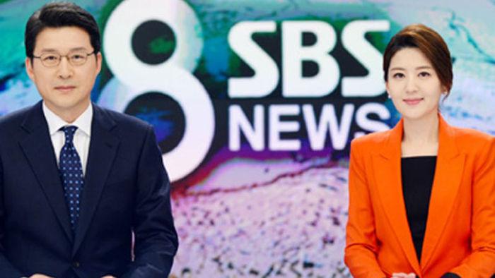 기사 대표 이미지:오늘의 SBS 8뉴스 예고 (10월 19일)