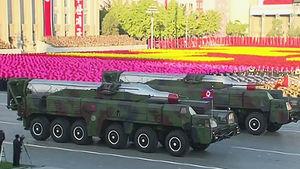 반복되는 북한의 도발과 제재…이 국면의 끝은 어디?