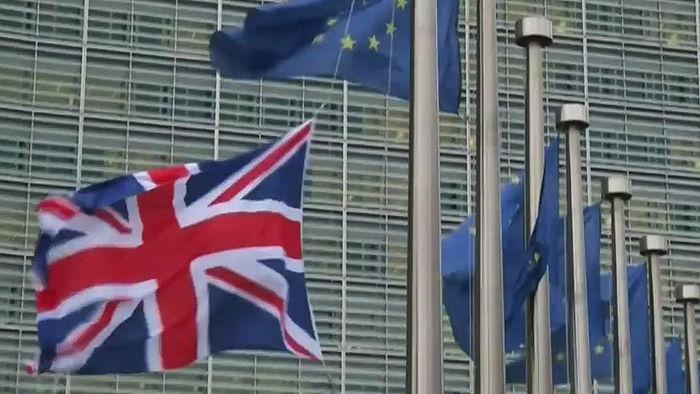 스코틀랜드도 독립 요구…혼돈에 빠진 영국