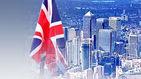 런던의 미래는 끝났다 짐 싸는 은행들…최악의 전망