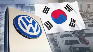 폭스바겐의 동문서답, 한국 소비자 다시 우롱하다