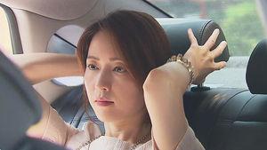 車사고 뒷좌석이 더 안전하다?…무서운 '목 부상률'