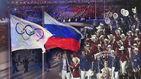 IOC 러시아 리우행 종목별 결정…전면금지 안 해