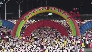공산주의·사회주의 사라지고 북한에 남은 것은…