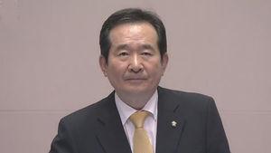 김재수 해임 건의안 본회의 통과…여당 전원 퇴장