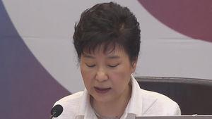 박 대통령, 장·차관 워크숍 소집…3년 6개월 만