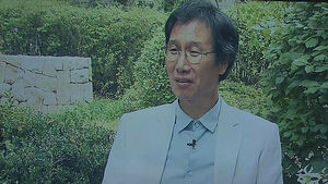 '추락하는 명가' 포항…레전드 최순호, 새 사령탑