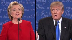 트럼프가 진 이유…두 번 더 있다