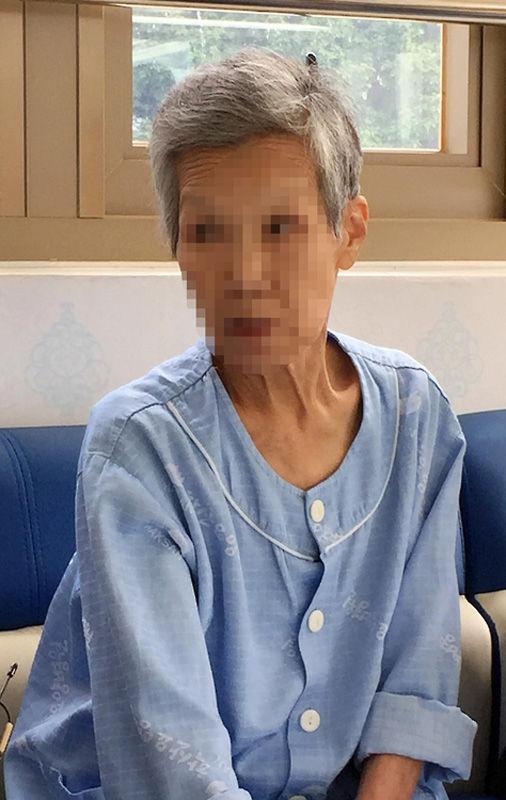 기사 대표 이미지:명절·주말·공휴일도…12시간씩 13년간 일한 식당노역 할머니