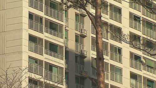 메인이미지:아파트도 온라인 공매…간단한 방법