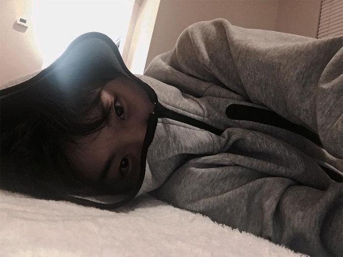 기사 대표 이미지:[취재파일] 박성현 LPGA 출전 한 달 미룬 이유는?
