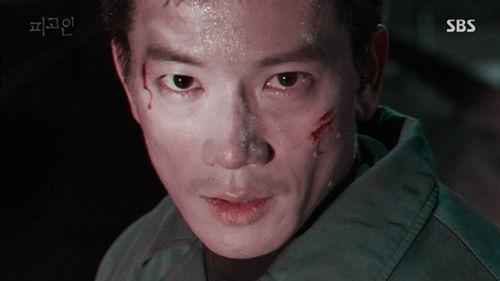 메인이미지:살해누명 지성, 재벌2세 충격 비밀 알았다…미스터리 복수극 서막