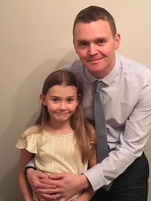 구글에 입사 지원한 7살 소녀…이어진 CEO의 답장