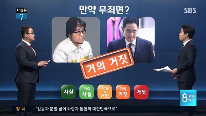 [취재파일] 무죄판결 나면 다시?2