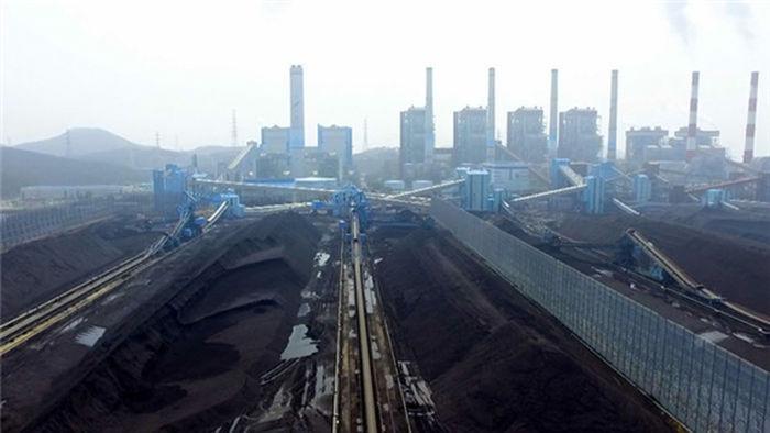 [취재파일] 석탄화력발전…전기와 미세먼지의 불편한 동거-5