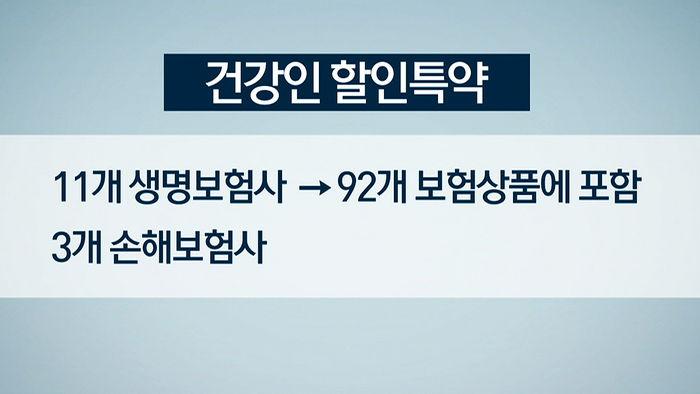 손승윽 기자 취재파일, 건강인 보험료