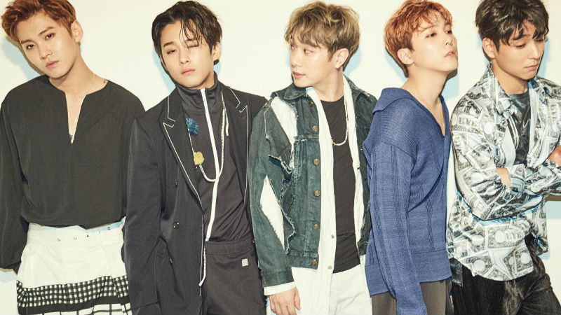 기사 대표 이미지:[SBS Star] FTISLAND to Hold 10th Year Debut Anniversary Concert Next Month