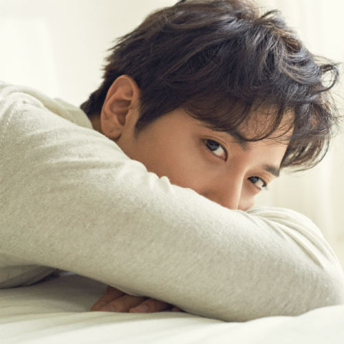 ?[SBS Star] VIDEO: Jung Yong-hwa to Release Second Solo Album in September