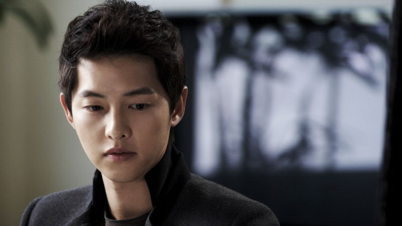 기사 대표 이미지:[SBS Star] Song Joong-ki to Turn Down His Role for Netflix Kingdom
