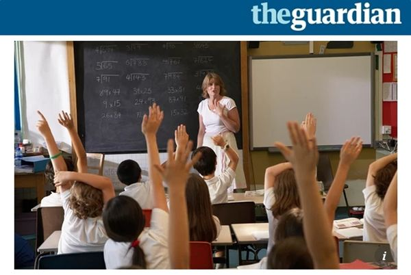 호주 10대 여자아이들 91%…'남자아이들이 인생에서 성공하기 더 쉬워