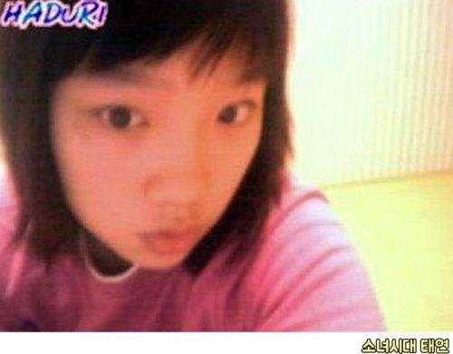 [SBS Star] 'From IU to EXO' Korean Stars' Old-school 'HADURI' Selfies Going Viral!