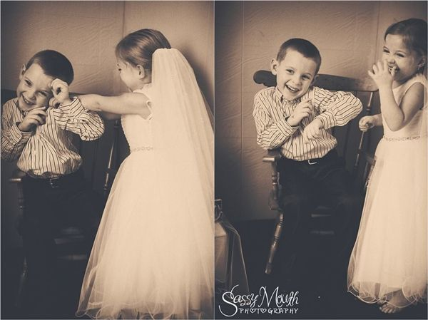 '결혼하고 싶어요!