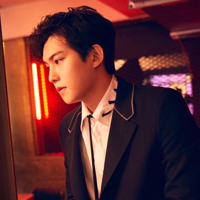 [SBS Star] CNBLUE's Lee Jong Hyun Writes Lyrics Based on His Real Love Relationships