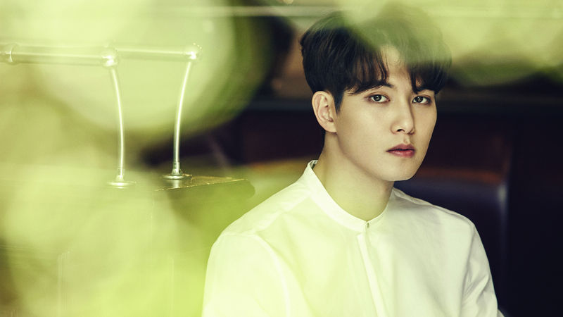 기사 대표 이미지:[SBS Star] CNBLUE Lee Jong Hyuns Always Regretful of His Past Love