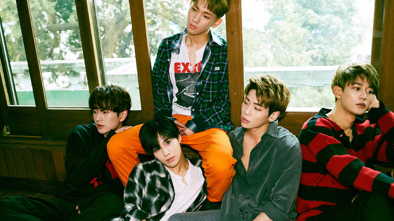 기사 대표 이미지:[SBS Star] SHINee to Continue Its Group Promotions as 4