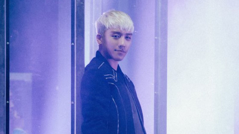 기사 대표 이미지:[SBS Star] BIGBANG SEUNGRI to Open a Club in Seoul