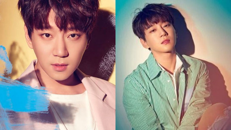 기사 대표 이미지:[SBS Star] Hwang Chi Yeuls Attractive Teaser Images Unveil