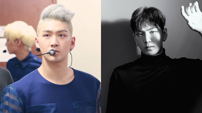 기사 대표 이미지:[SBS Star] NUEST BAEKHO Exonerated From the Suspect of Sexual Harassment