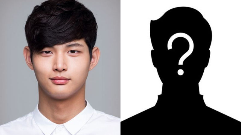기사 대표 이미지:[SBS Star] Who Replaces Lee Seo Won on His Current Shows?