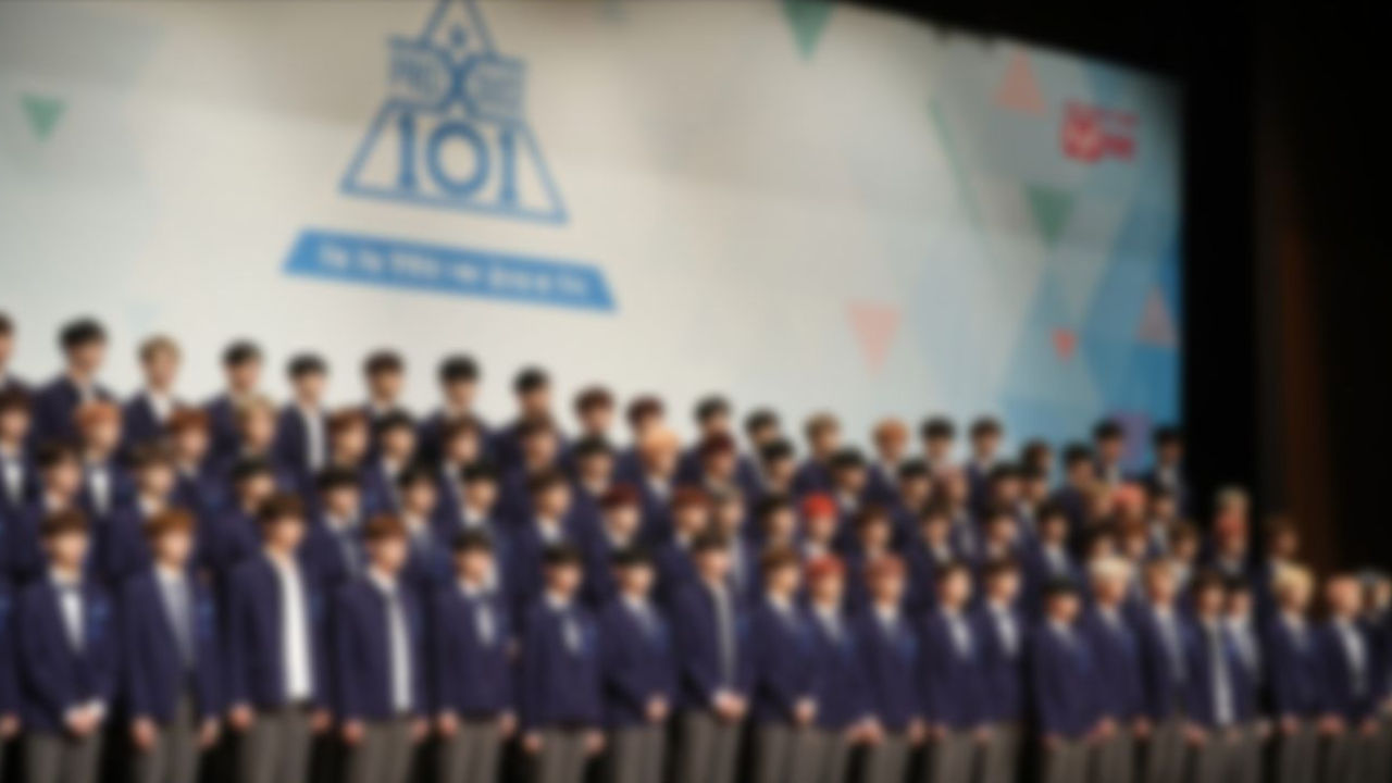 기사 대표 이미지:[SBS Star] Police Plan to Summon Produce X 101 Contestants & Book 10 More Individuals
