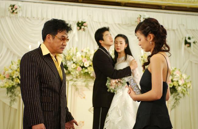 http://img.sbs.co.kr/newimg/star/photo/622-12_20040203112840.jpg
