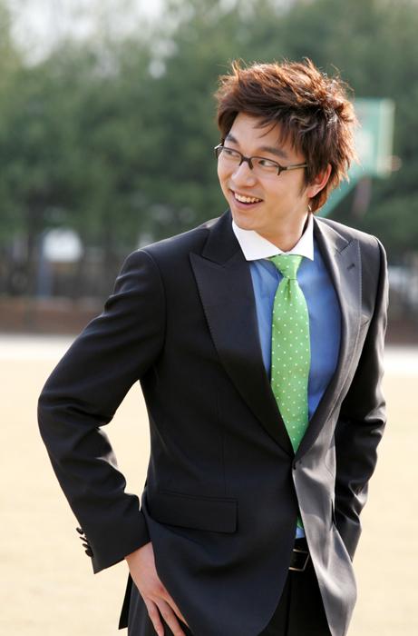 Gong Yoo ¤ 683-4_20050411164849